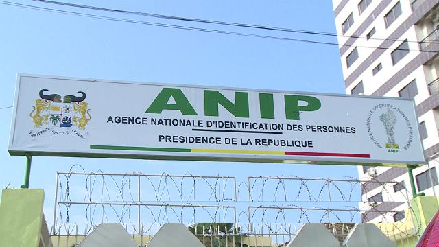 Les populations de Natitingou invitées à sortir massivement pour se faire délivrer des actes sécurisés de l'ANIP