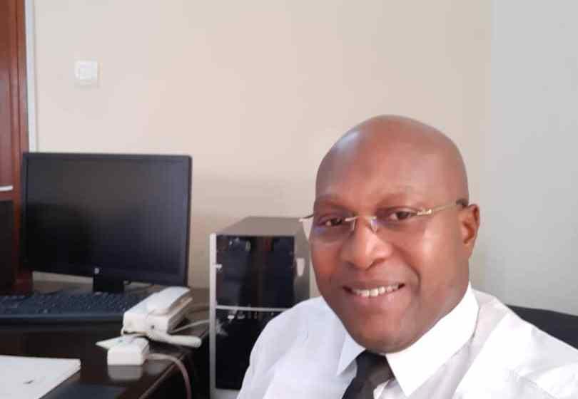 Assemblée nationale: Les prérogatives de la Direction des services législatifs de l'Assemblée nationale présentées par Me Yves Ogan