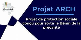 Mise en œuvre du volet Assurance Maladie du Projet ARCH : Un point d'étape rassurant