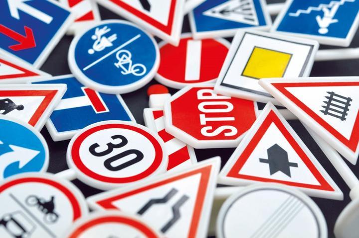 Parlement: Les députés invités à autoriser trois Ratifications portant sur la sécurité routière