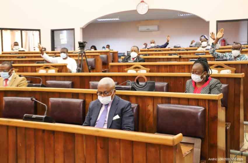 Les innovations de la loi N°2020-08portant modernisation de la Justice au Bénin
