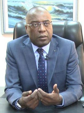 L'E-café sénatorial No3 du sénat de la JCI Bénin examine l'impact de la crise sanitaire engendrée par le virus SARS-COV-2 sur les activités économiques au Bénin