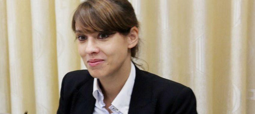 Nathalie Picarelli, économiste à la Banque mondiale: « Le Bénin a le deuxième meilleur score Cpia en Afrique en matière de gestion économique »