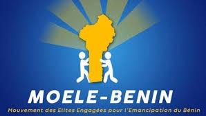 Election présidentielle de 2021: Moele-Bénin désigne Patrice Talon comme son candidat