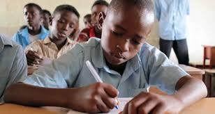 L'échec désormais banni du circuit scolaire au cours primaire