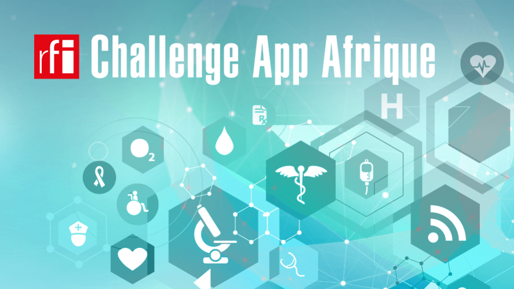 Challenge App Afrique: Un concours pour récompenser les innovations numériques