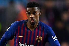 Transferts : le Barça vend Nelson Semedo à Wolverhampton