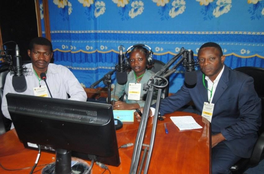 16 SEPTEMBRE 2011 – 16 SEPTEMBRE 2020 : RADIO HEMICYCLE A 09 ANS