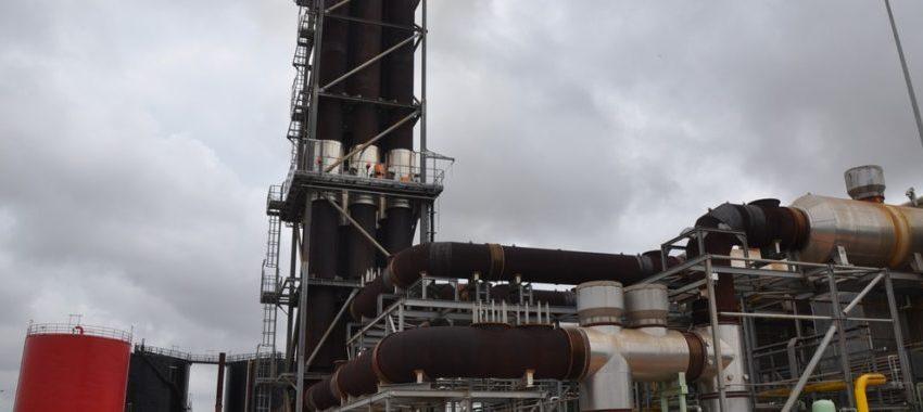 Accès à l'énergie, soixante ans après: Le Bénin en passe d'obtenir les 240 Mw pour ses besoins