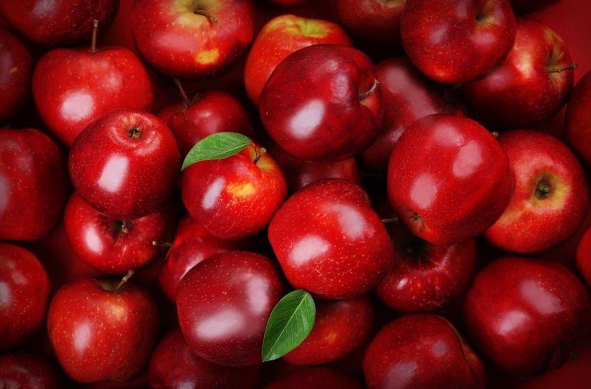 Bien-être : Les 10 meilleurs fruits pour votre santé