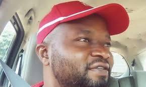 Mairie d'Adja-Ouèrè: Le parti Union progressiste détrône le Bloc Républicain