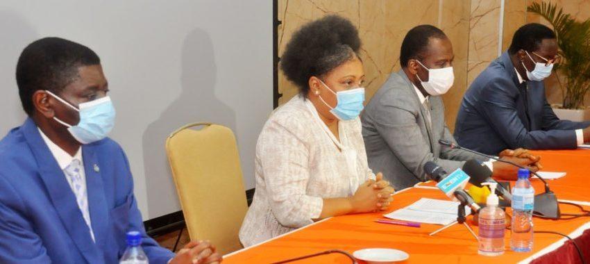 Promotion et protection des droits de l'enfant au Bénin: Les acteurs négocient un nouveau tournant