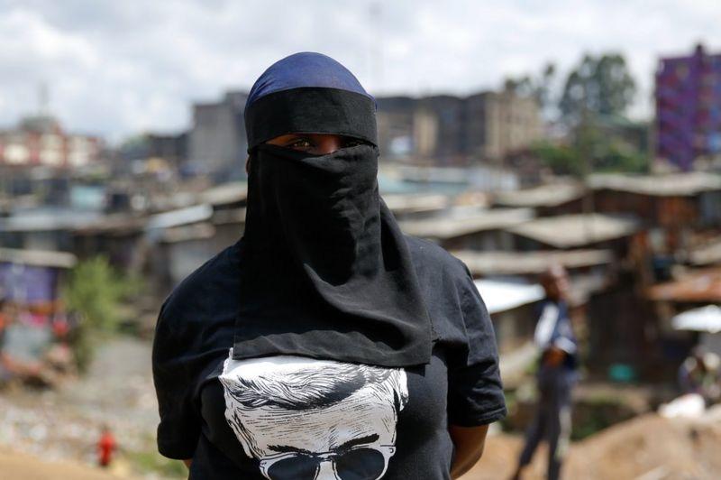 Enquête: Acheter un bébé sur le marché noir de Nairobi