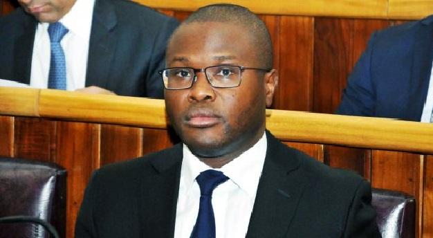 Bénin: Tout sur le Budget 2021 du Ministère de l'Economie et des Finances