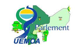 45ème session ordinaire du CIP-UEMOA : Le Président Vlavonou ouvre les travaux à Cotonou