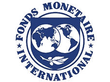 Face au mur de la dette qui attend l'Afrique, le FMI appelle à faire preuve d'«audace»