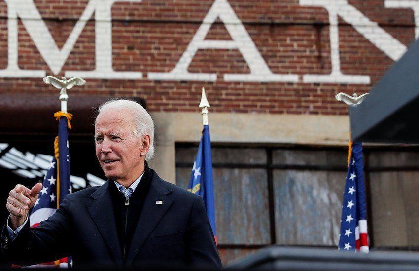 Mitch McConnell: le meilleur allié de Trump rompt le silence pour féliciter Biden