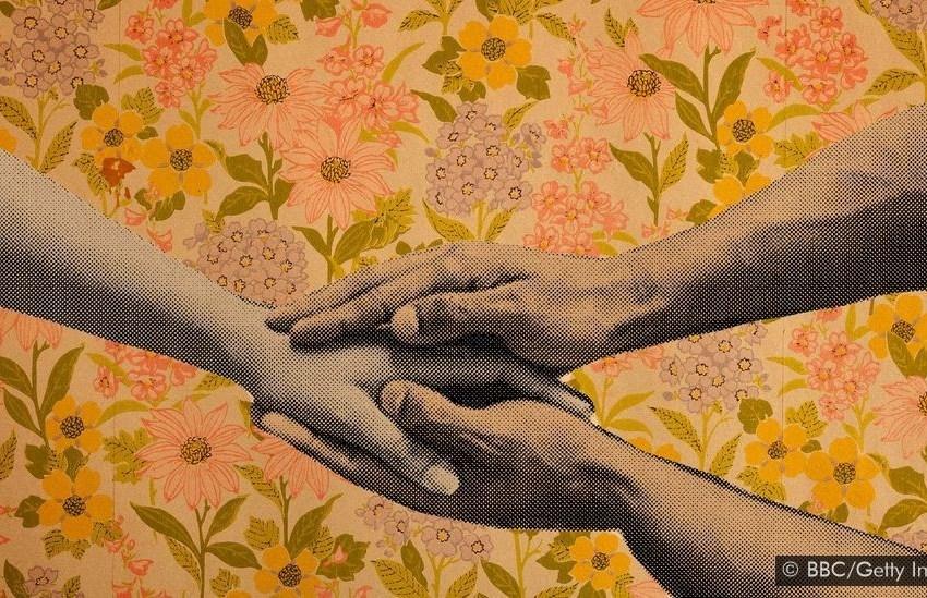 Psychologie/Bien-Etre: Ce que les autres cultures peuvent nous apprendre sur le pardon
