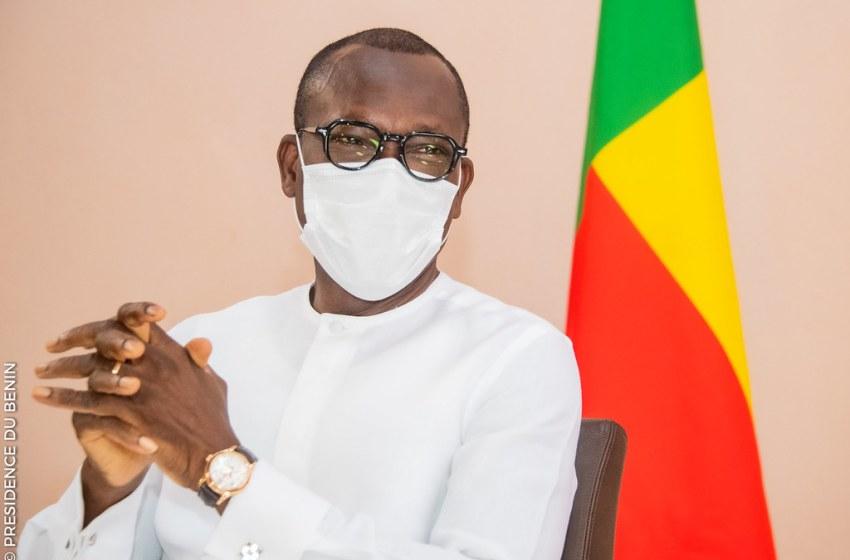 Tournée présidentielle : Fouetter la puissance agro-pastorale de Gogounou