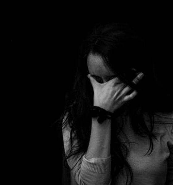 Une quadragénaire de nationalité Allemande a abusé d'un jeune de 31 ans pendant 36 d'heures d'affilée, rapporte le site ivoirien Abidjanshow