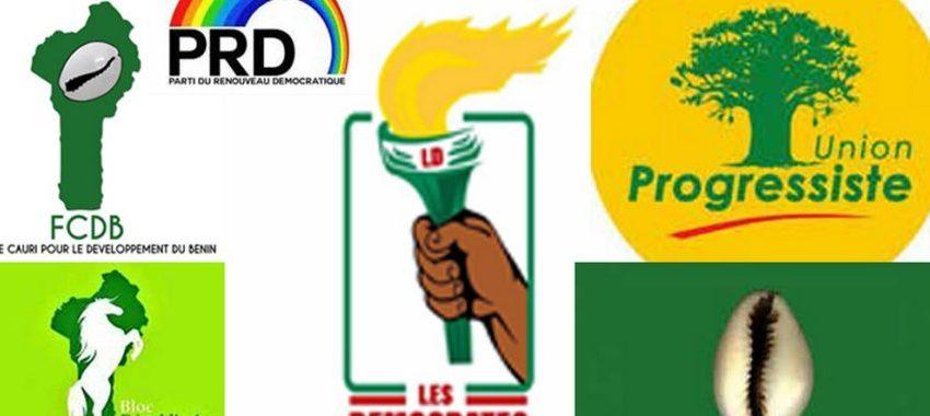 Scrutin du 11 avril prochain: Les indices d'une présidentielle inclusive
