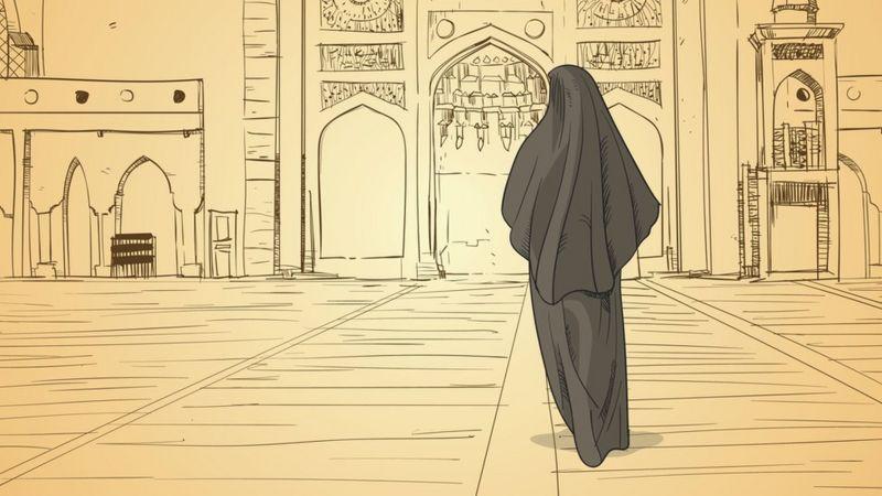 Khadija, une femme forte qui a joué un rôle clé dans la naissance de l'Islam