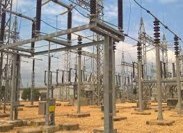 Financement de l'augmentation de la capacité de distribution de l'Electricité: Les Etats-Unis veulent impacter 10 millions de béninois