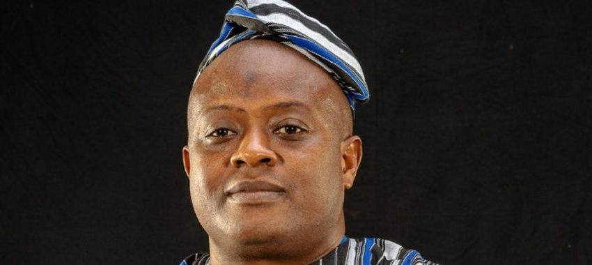 Tribune de Dr Malick Seibou Gomina: La responsabilité de parrainer