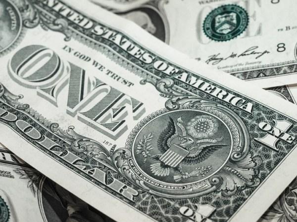 Comment se nomme la monnaie utilisée au États-unis ? - Visagov