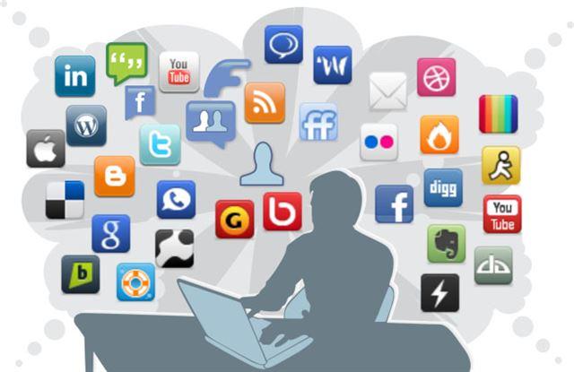 Conquali aprova resoluções para aprimorar tecnologia da informação do Estado