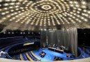 Senado aprova projeto que fortalece fundo científico e tecnológico; texto vai à Câmara
