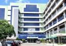 Central Estadual de Transplantes e Hospital Roberto Santos promovem ações durante Setembro Verde