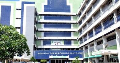 Secretaria da Saúde implanta prontuário eletrônico em cinco unidades