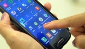 Anatel confirma licitação para tecnologia 5G no primeiro trimestre de 2020