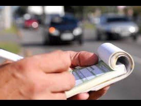 Lei Seca não impede que motoristas dirijam alcoolizados