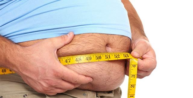 Obesidade estabiliza no Brasil, mas esse índice pode melhorar