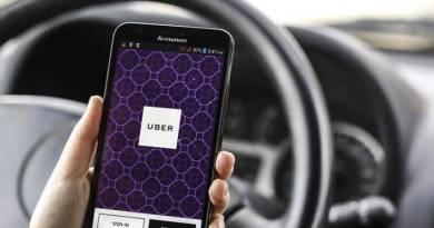 Uber omitiu ciberataque que expôs dados de 57 milhões de pessoas