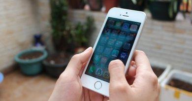 Será que o uso do celular é mesmo prejudicial à saúde?