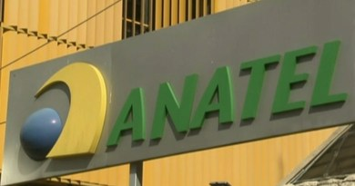 Aplicativo da Anatel facilita queixas contra operadoras