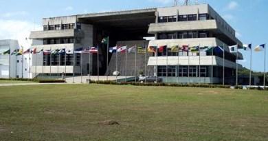 Convênio entre ALBA e TCE permite o fim da utilização de papel no Parlamento Baiano