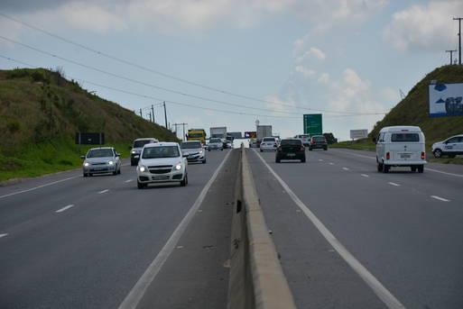 Sistema possibilita consulta e recurso online de multas em rodovias estaduais