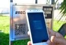 Tecnologia possibilita conhecer monumentos históricos de Salvador através do celular
