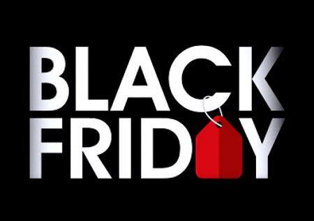 Black Friday começa nesta sexta-feira (24) com expectativa de aumento nas vendas
