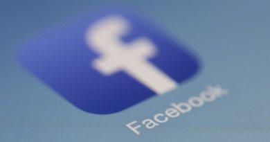 Brasil pede explicação ao Facebook sobre vazamento de dados
