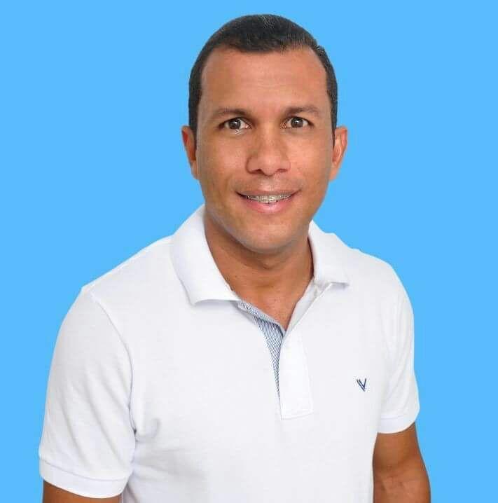 Itaparica: Exclusiva entrevista com o Secretário de Saúde Municipal