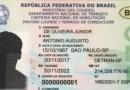 Bolsonaro volta a defender mudanças na CNH e fim dos radares