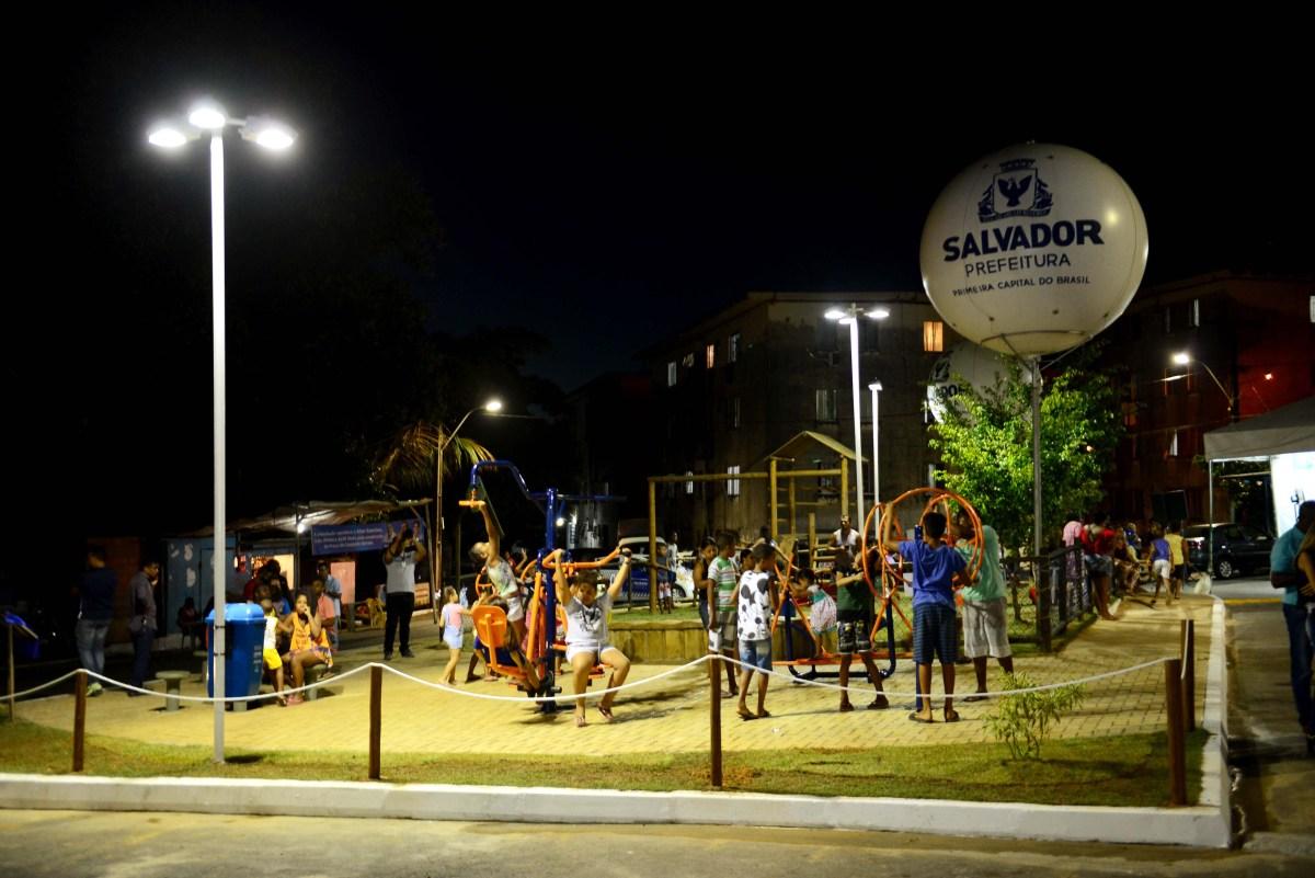 Encerramento do Maio Amarelo terá corrida infantil e plantio de árvores