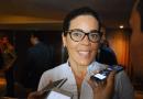 Quitéria deve disputar uma prefeitura em um dos 416 municípios da Bahia