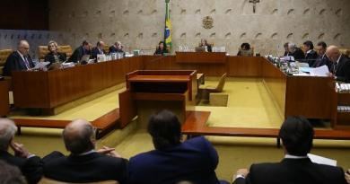 STF valida creditamento de IPI na Zona Franca de Manaus