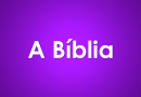 Evangelização Laia a Bíblia: Números 20